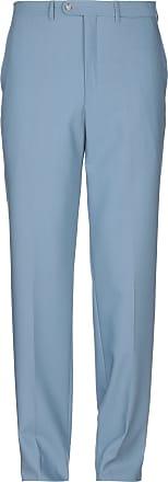 miglior fornitore vari design buona vendita Abbigliamento Germano: Acquista fino a −56% | Stylight
