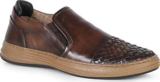 Rafarillo Slip On Masculino Rafarillo Trama