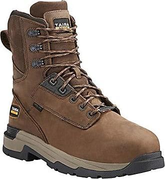 14de1276435 Men's Ariat® Boots − Shop now up to −44% | Stylight