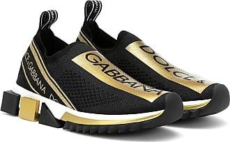 Dolce & Gabbana Sneakers Sorrento