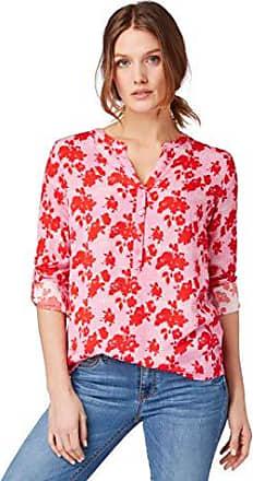 angenehmes Gefühl berühmte Designermarke schön und charmant Tom Tailor Hemdblusen: Sale bis zu −38% | Stylight