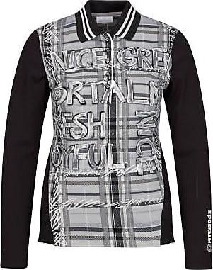 Keine Verkaufssteuer Angebot Outlet-Store Sportalm Shirts: Bis zu bis zu −47% reduziert | Stylight