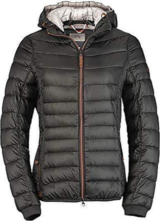 Camel Active® Jacken für Damen: Jetzt bis zu −36%   Stylight