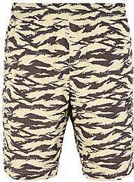 Pantalones Cortos Deportivos De Nike Compra Hasta 51 Stylight