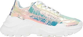 Joshua Sanders CALZATURE - Sneakers & Tennis shoes basse su YOOX.COM