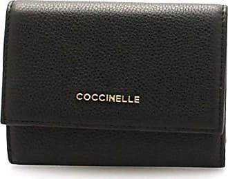 neueste Bestseller einkaufen präsentieren Coccinelle Geldbeutel: Sale bis zu −38% | Stylight