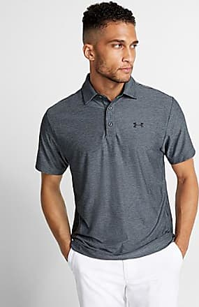 220f5f21 Under Armour Clothing for Men: Browse 127+ Items | Stylight