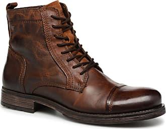 newest 2d6d2 094b9 Jack & Jones Schuhe für Herren: 747 Produkte im Angebot ...