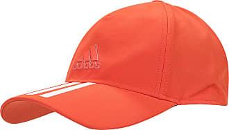 adidas Boné Adidas C40 3 STripes Climalite Aba Curva - Unissex aaf5bc64de203