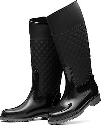 Gracosy® Schuhe in Schwarz: ab 13,99 </p>                 </div>                 <div id=