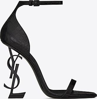 online retailer b4f46 c01e6 Schaftsandaletten von 10 Marken online kaufen | Stylight