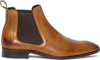 Chaussures Éram® −50Stylight Éram® Chaussures jusqu''à FemmesMaintenant cTJlK1F