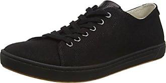 48fd2b9ddaf3ab Birkenstock Shoes Herren Arran Low-Top Schwarz (Black) 44 EU