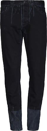 Prada JEANS - Pantaloni jeans su YOOX.COM