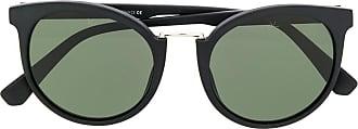 Vuarnet Óculos de sol CABLE CAR 1626 - Preto