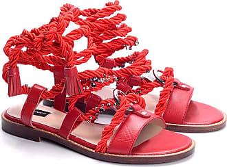 Pinko Sandals Cinica - 1P215P Y4L1/ Cinica Sandalo - 37(EU)