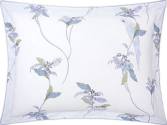 Yves Delorme Plumes Pillowcase - 50x75cm