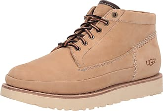 fdf0c802b65 Men's UGG® Winter Boots − Shop now up to −40% | Stylight