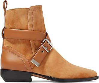 7afcdc79eb5 Brown Chloé® Shoes: Shop up to −60% | Stylight