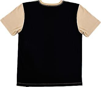 AES 1975 Camiseta AES 1975 Route 666