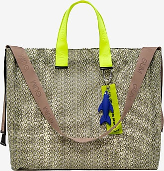 gum large size all you need is beach shopper bag
