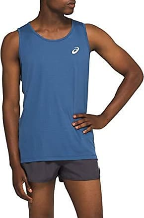 Asics Shirts: Bis zu ab 9,72 € reduziert | Stylight