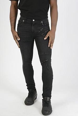 Rta 15cm Denim Stretch Jeans size 31