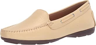 Driver Club USA Womens Driving Style Loafer Size: 5 UK