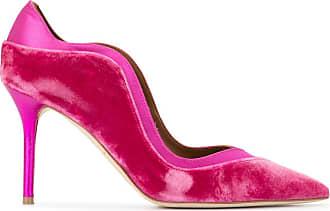 Malone Souliers Sapato Penelope - Rosa