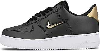 Nike Leather 07 Air 1 Force LV8 RRUAq