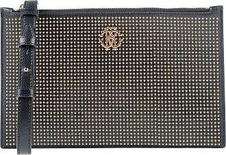 cheap for discount 5b1f9 04810 Pochette Roberto Cavalli®: Acquista fino a −61%   Stylight
