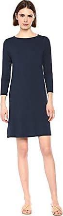 Vestito da donna in stile cotta Essentials