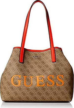 94b8ccadad10 Guess® Bags − Sale  at USD  28.38+
