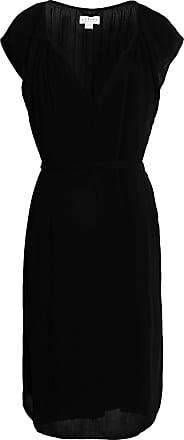 Velvet KLEIDER - Knielange Kleider auf YOOX.COM
