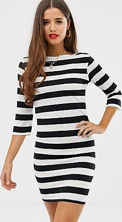 Jerseyklänningar (Nyårsfest) − 37 Produkter från 10 Märken