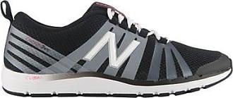 New Balance 811 Trainerinnen Trainerinnen - 7 - Black/Grey
