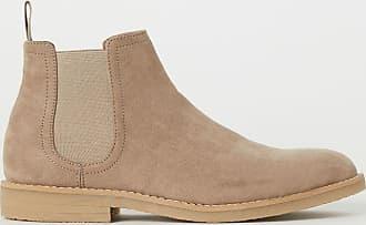 H&M Chelsea Boots für Herren: 14+ Produkte bis zu −50