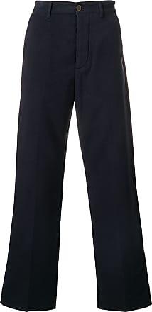 Fortela Calça reta - Azul