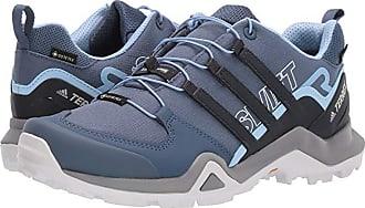 €70.00, Original Damen Iniki Runner Originals Schuhe Navy Weiß