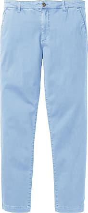 ventes spéciales plutôt sympa meilleurs prix Pantalons Habillés Bonprix® : Achetez jusqu''à −27% | Stylight