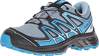 Schuhe in Blau von Salomon® bis zu −38% | Stylight