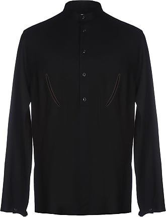 Umit Benan HEMDEN - Hemden auf YOOX.COM