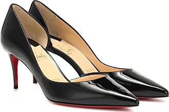 grande vente 47371 4f4b0 Escarpins Christian Louboutin® : Achetez dès 540,00 €+ ...
