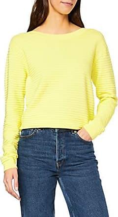 Garcia® Pullover für Damen: Jetzt bis zu −68% | Stylight