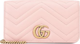 Gucci GG Marmont Super Mini shoulder bag