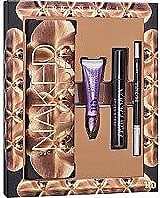 Urban Decay Naked Reloaded Kit