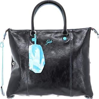 Gabs Gabs G3 Plus Flat Bag M Black