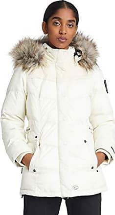 Khujo Winterjacken: Sale bis zu −28% | Stylight