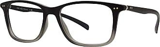 HB Óculos de Grau Hb 93154/52 Preto