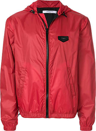 8b82c9ebabcd Givenchy® Jackets − Sale  up to −70%
